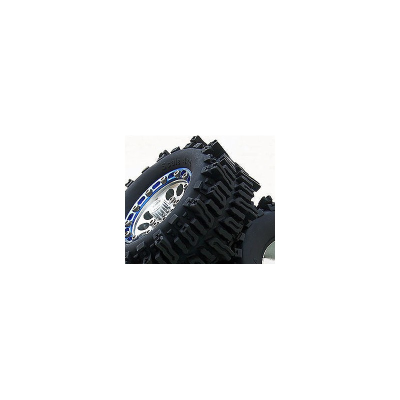 "RC4WD Mud Slingers 1.9"" Tires (2 pcs)"