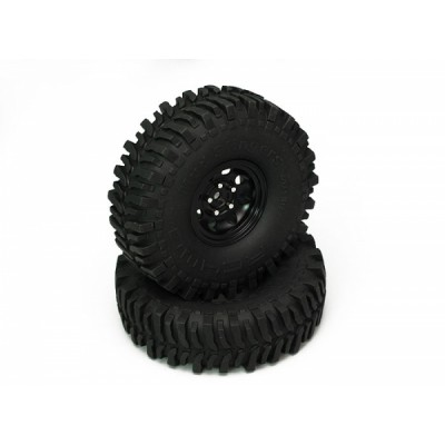RC4WD Mud Slingers 1.55 Offroad Tires (2 pcs)
