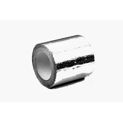 Tamiya Aluminum Reinforced Tape