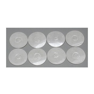 Dan's Small Body Disks (8 pcs)