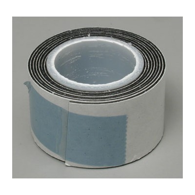 Dan's Double-Sided Tape (1m)