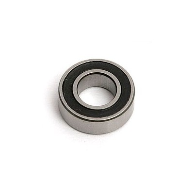 5x11 Ball Bearing (Rubber Seal, 1 pc)