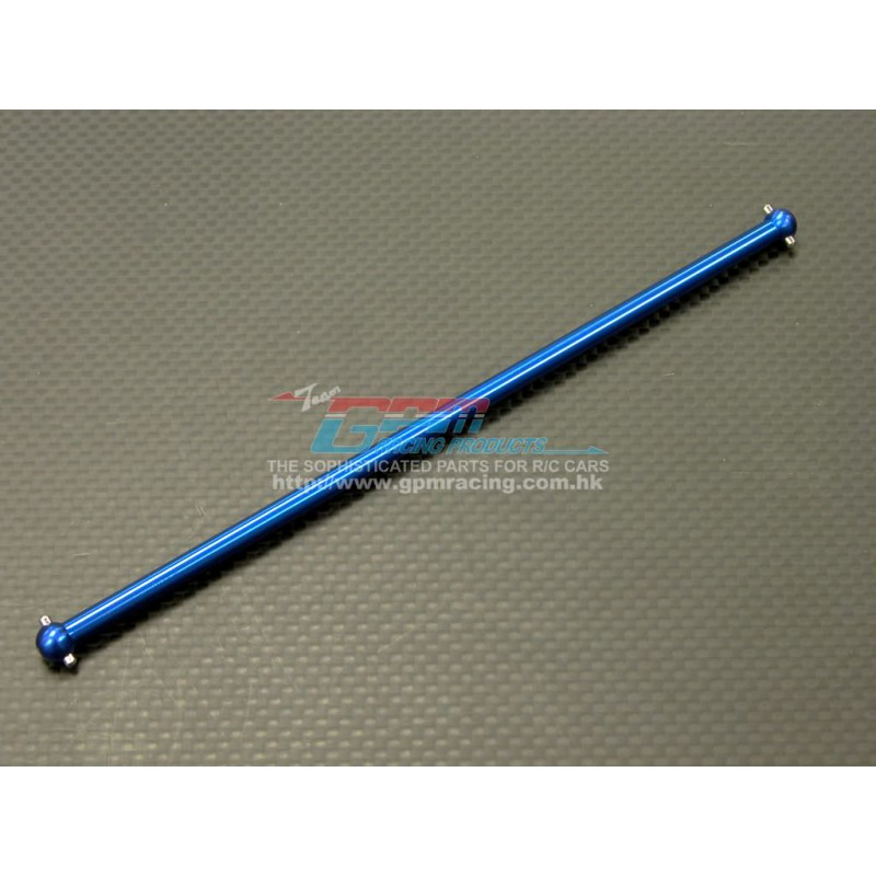 GPM Alloy Main Shaft for TT-01