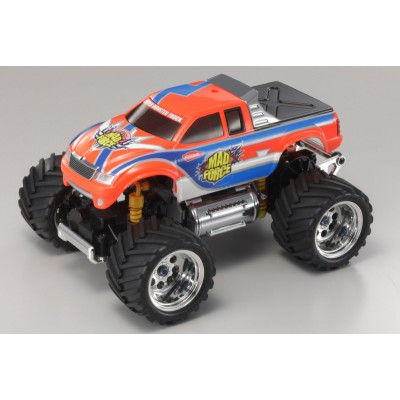 Kyosho Mini-Z Monster Special Edition (Type 6)