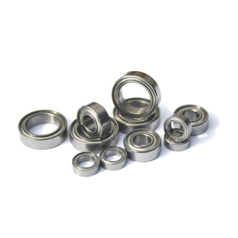 Ball Bearing Set for Axial SCX10