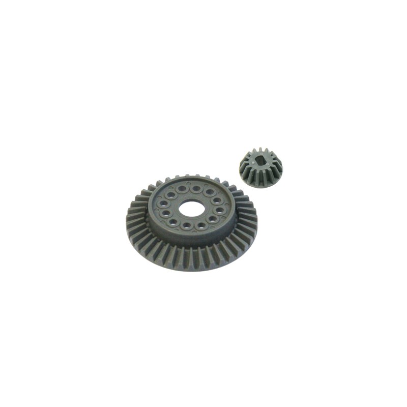 Eagle Racing SP Spare Gear for TT02-16 Ball Differential (39/15T)
