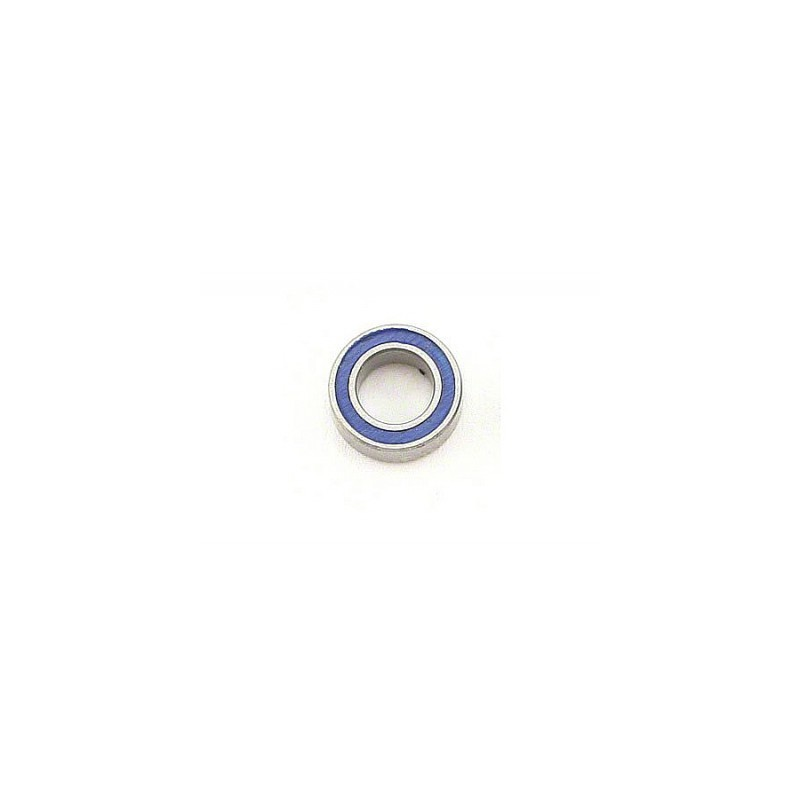 4x7 Ball Bearing (Rubber Seal, 1 pc)