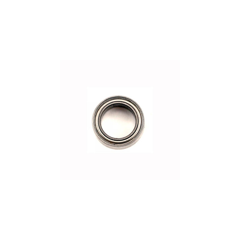 8x12 Ball Bearing (Metal Shield, 1 pc)