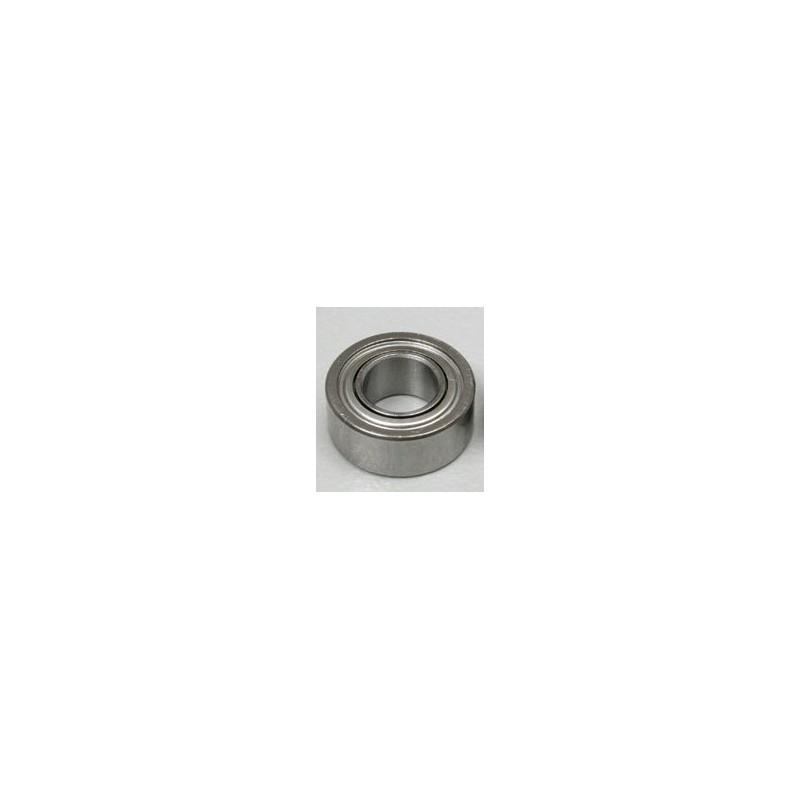 6x13 Ball Bearing (Metal Shield, 1 pc)