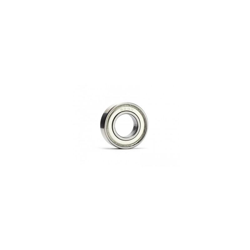 8x16 Ball Bearing (Metal Shield, 1 pc)