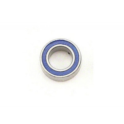 5x8 Ball Bearing (Rubber Seal, 1 pc)