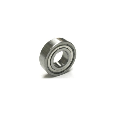 5x8 Ball Bearing (Metal Shield, 1 pc)