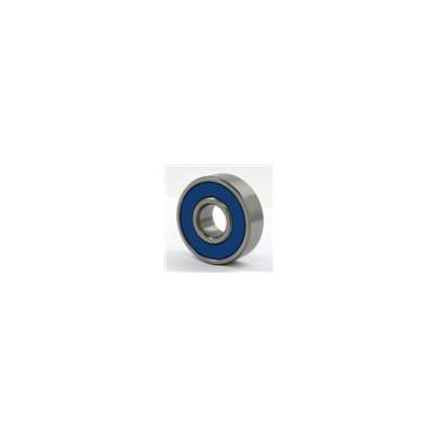 3x8 Ball Bearing (Rubber Seal, 1 pc)