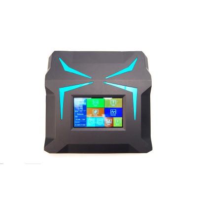 IMaxRC X100 AC/DC Balance Charger