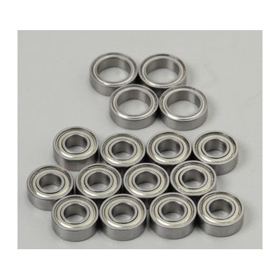 Tamiya Ball Bearing Set for TT-01