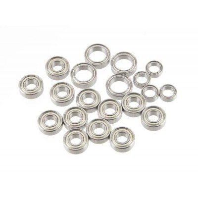 Tamiya Ball Bearing Set for TT-01E