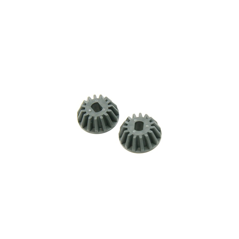 Eagle Racing Strong Delrin Bevel Gear (2 pcs) for TT-01
