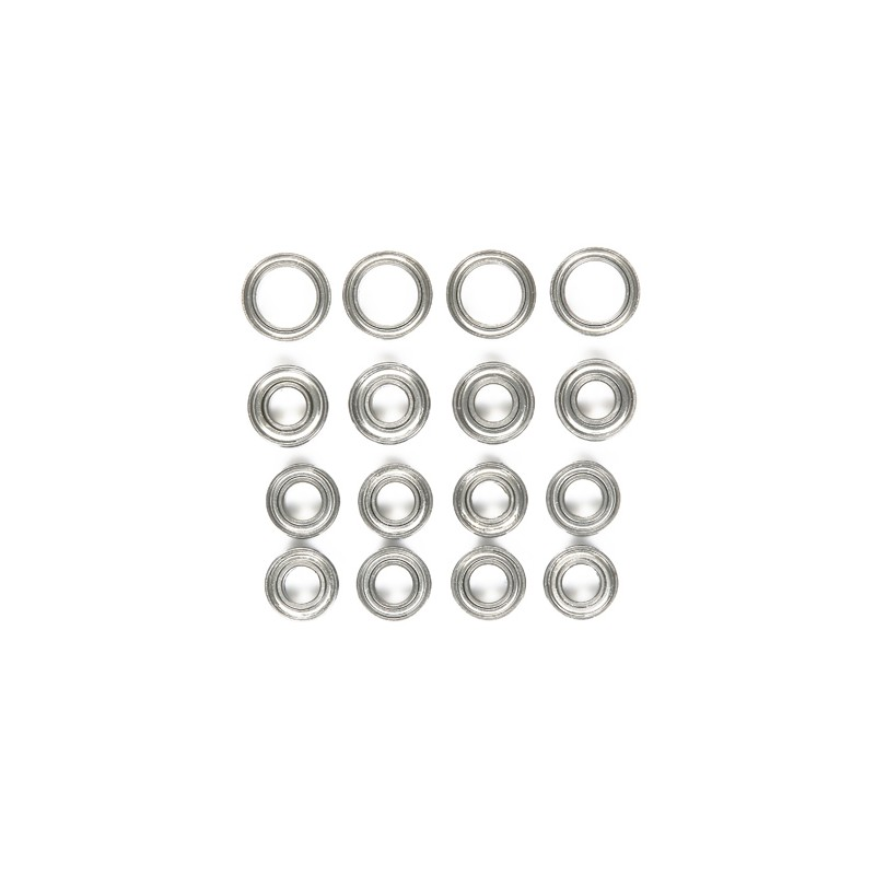 Tamiya Ball Bearing Set for TT-02