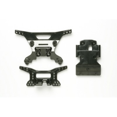 Tamiya B Parts (Damper Stay) for DF-03