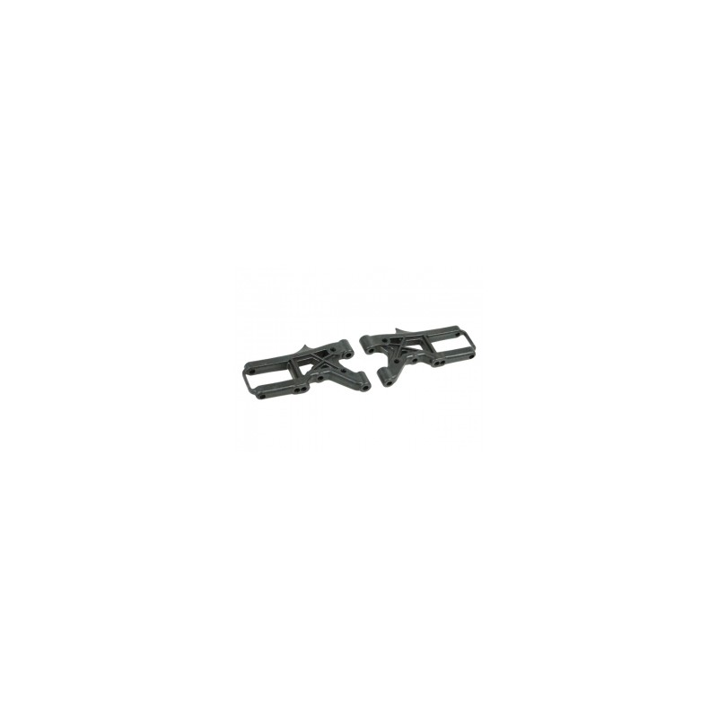 3Racing Front Suspension Arms for Sakura D3