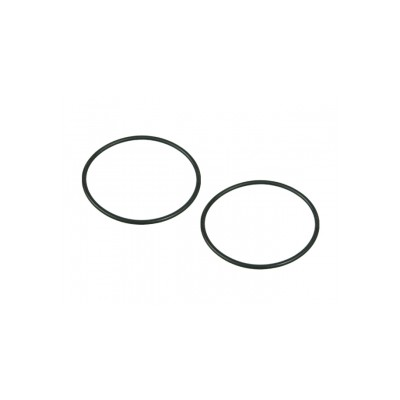 3Racing Battery Mounting O-ring for Sakura D3