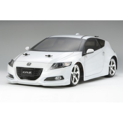Tamiya Honda CR-Z Body