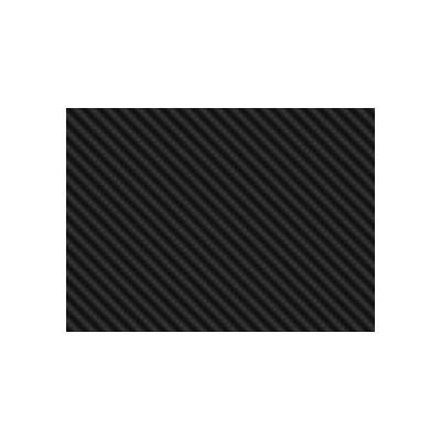 3Racing Graphite Pattern Sticker 21 X 29.7 cm