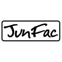 JunFac