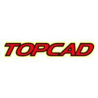Topcad