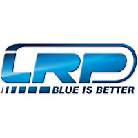 LRP Electronic
